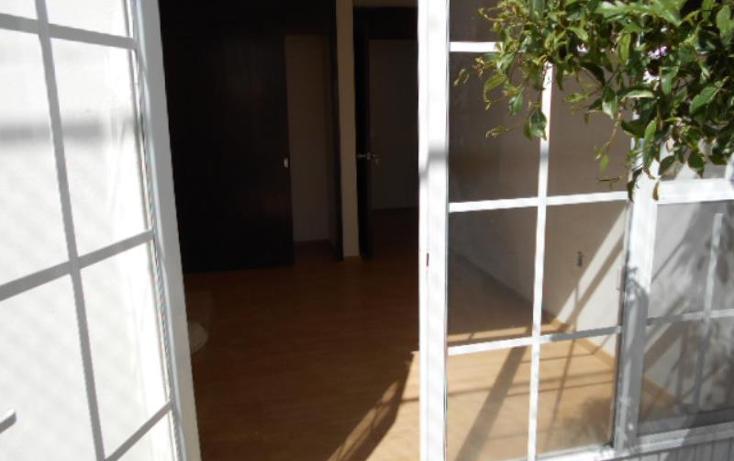 Foto de casa en venta en  001, jardines de celaya 2a secc, celaya, guanajuato, 1700690 No. 12