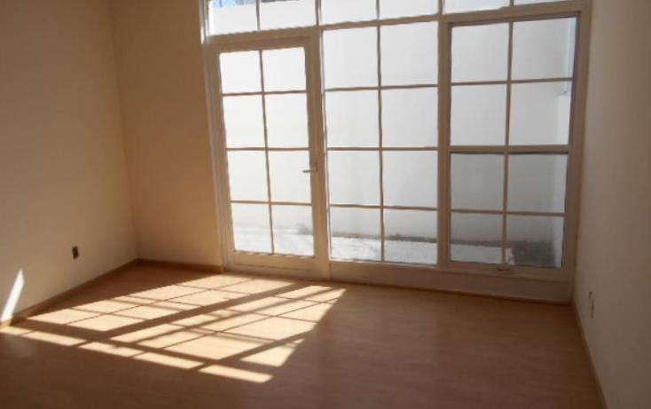 Foto de casa en venta en  001, jardines de celaya 2a secc, celaya, guanajuato, 1700690 No. 14