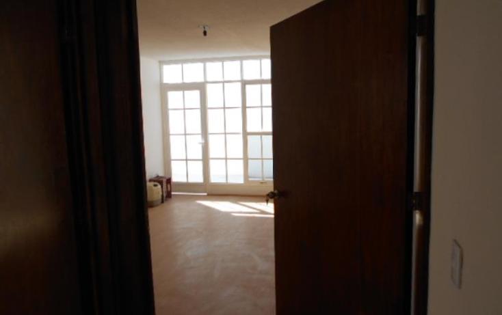 Foto de casa en venta en  001, jardines de celaya 2a secc, celaya, guanajuato, 1700690 No. 16