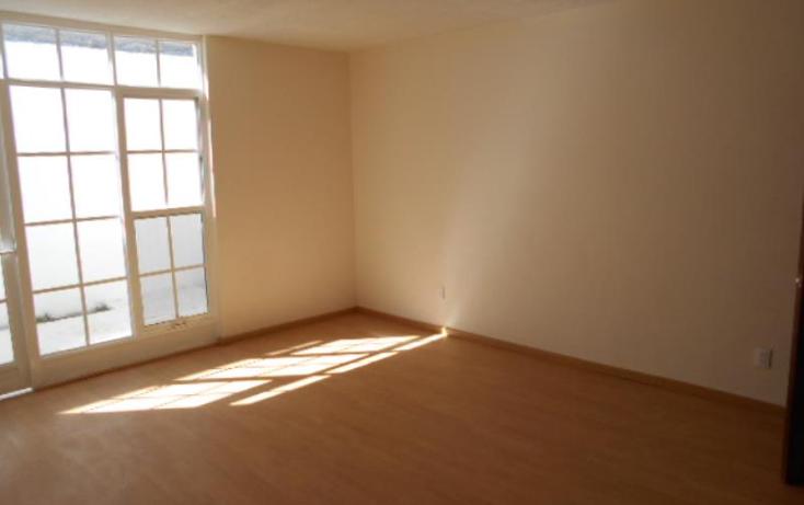 Foto de casa en venta en  001, jardines de celaya 2a secc, celaya, guanajuato, 1700690 No. 22