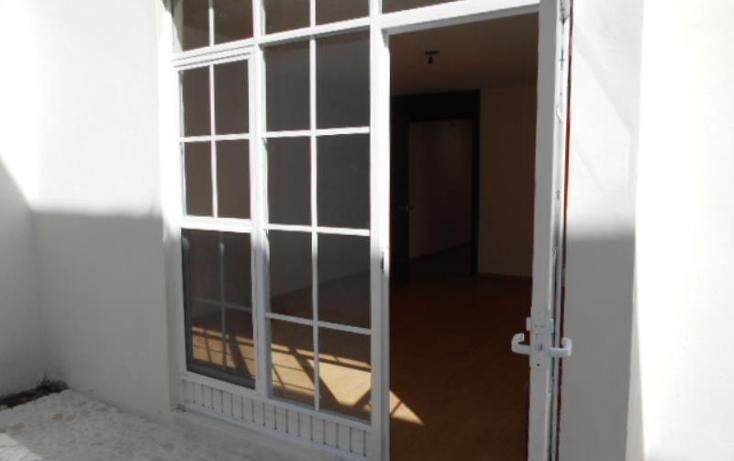 Foto de casa en venta en  001, jardines de celaya 2a secc, celaya, guanajuato, 1700690 No. 25