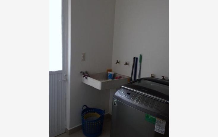 Foto de casa en renta en  001, juriquilla santa fe, querétaro, querétaro, 1303995 No. 04