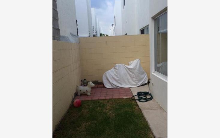 Foto de casa en renta en  001, juriquilla santa fe, querétaro, querétaro, 1303995 No. 06
