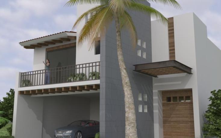 Foto de casa en venta en  001, la campiña, león, guanajuato, 1788238 No. 02