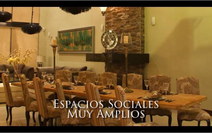 Foto de casa en venta en  001, la campiña, león, guanajuato, 1788238 No. 04