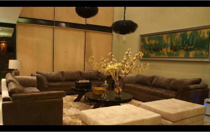 Foto de casa en venta en  001, la campiña, león, guanajuato, 1788238 No. 05