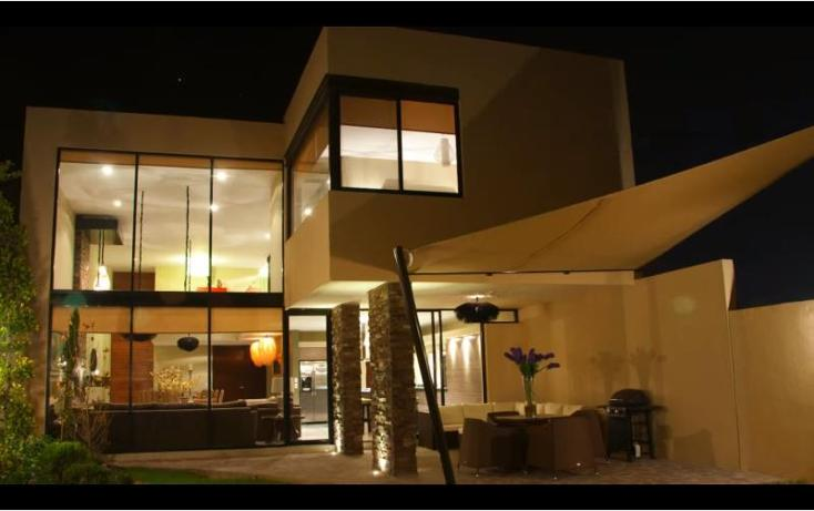 Foto de casa en venta en  001, la campiña, león, guanajuato, 1788238 No. 06