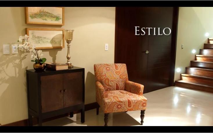 Foto de casa en venta en  001, la campiña, león, guanajuato, 1788238 No. 07
