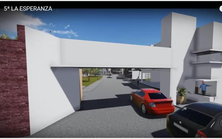 Foto de terreno habitacional en venta en  001, la esperanza, león, guanajuato, 2032808 No. 01