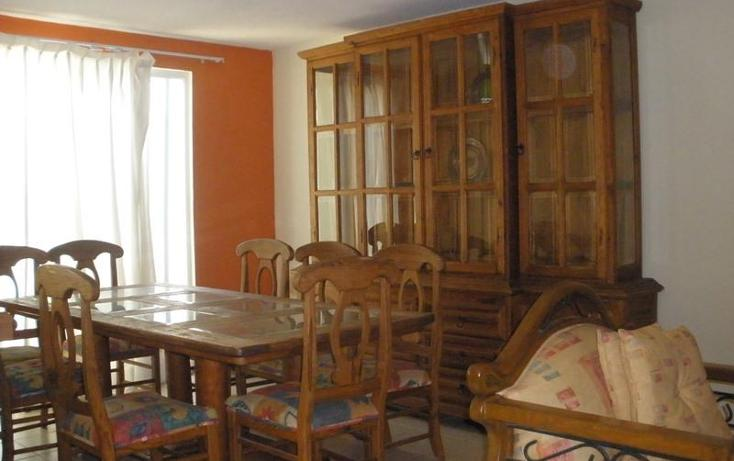 Foto de casa en venta en  001, la loma, morelia, michoacán de ocampo, 1905834 No. 04
