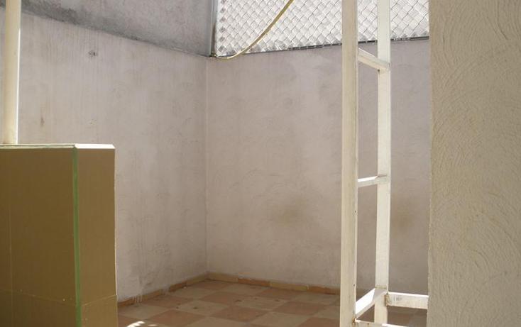 Foto de casa en venta en  001, la loma, morelia, michoacán de ocampo, 1905834 No. 05