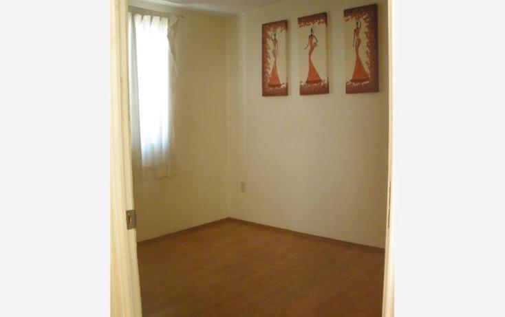 Foto de casa en venta en  001, la loma, morelia, michoacán de ocampo, 1905834 No. 06