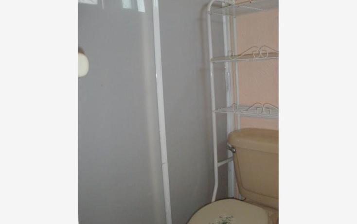 Foto de casa en venta en  001, la loma, morelia, michoacán de ocampo, 1905834 No. 07