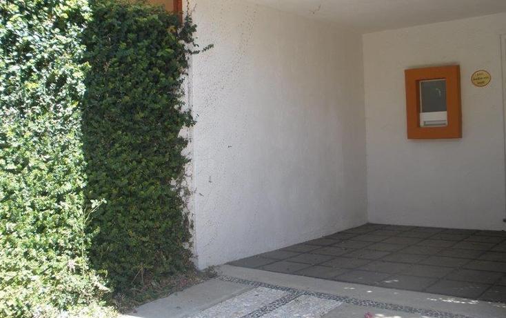 Foto de casa en venta en  001, la loma, morelia, michoacán de ocampo, 1905834 No. 08