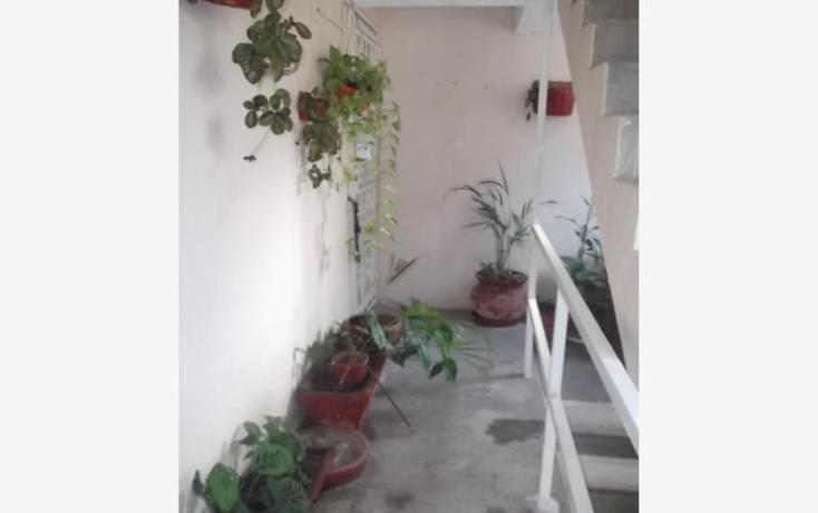 Foto de departamento en venta en avenida cumbres y colinas 001, las playas, acapulco de juárez, guerrero, 1711062 No. 02