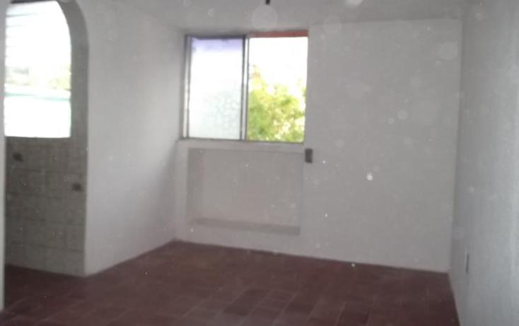 Foto de departamento en venta en  001, las playas, acapulco de juárez, guerrero, 1711062 No. 03