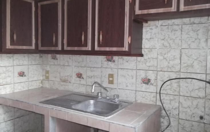 Foto de departamento en venta en  001, las playas, acapulco de juárez, guerrero, 1711062 No. 04