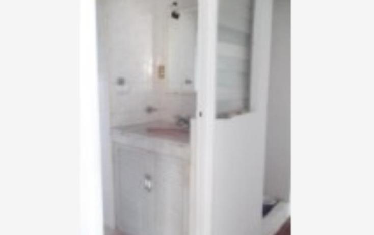 Foto de departamento en venta en  001, las playas, acapulco de juárez, guerrero, 1711062 No. 09