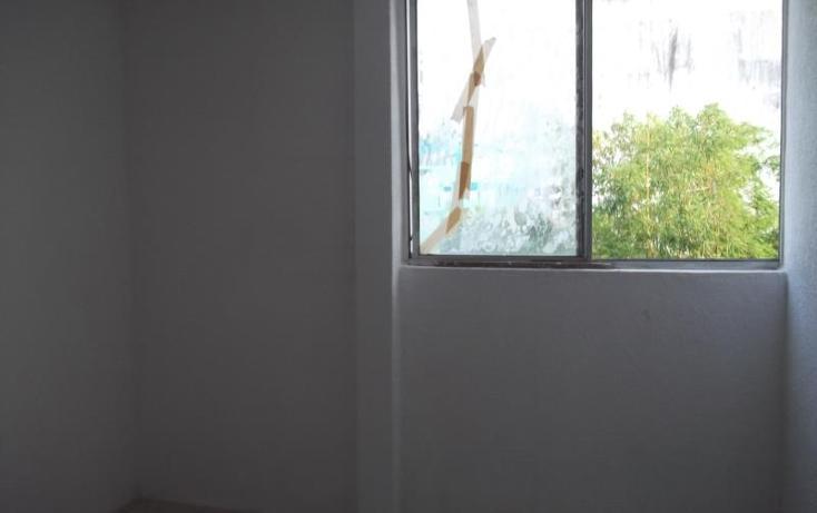 Foto de departamento en venta en  001, las playas, acapulco de juárez, guerrero, 1711062 No. 11