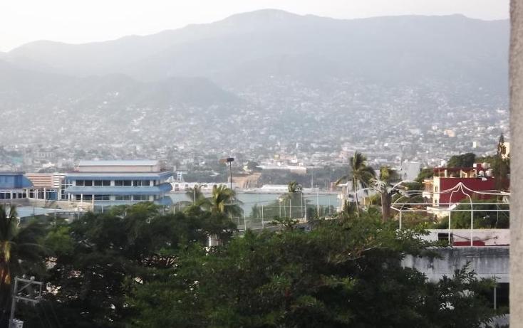 Foto de departamento en venta en avenida cumbres y colinas 001, las playas, acapulco de juárez, guerrero, 1711062 No. 12