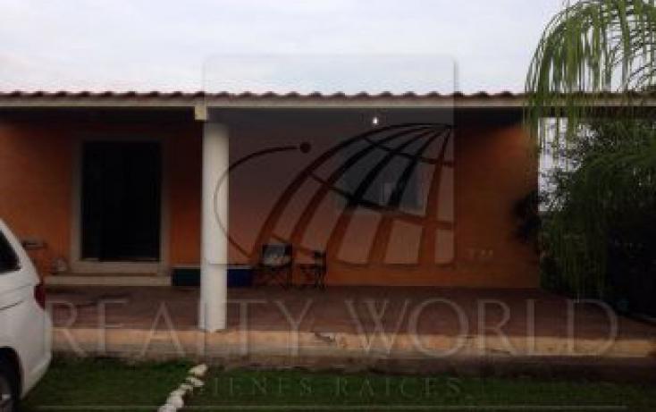 Foto de rancho en venta en 001, las trancas, cadereyta jiménez, nuevo león, 887555 no 02