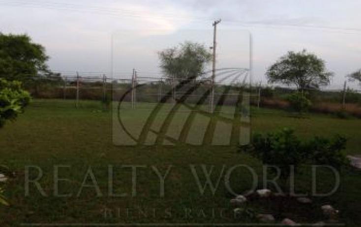 Foto de rancho en venta en 001, las trancas, cadereyta jiménez, nuevo león, 887555 no 08