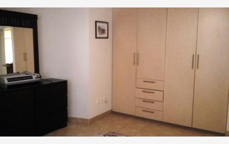Foto de departamento en renta en  001, loma dorada, querétaro, querétaro, 1591020 No. 10