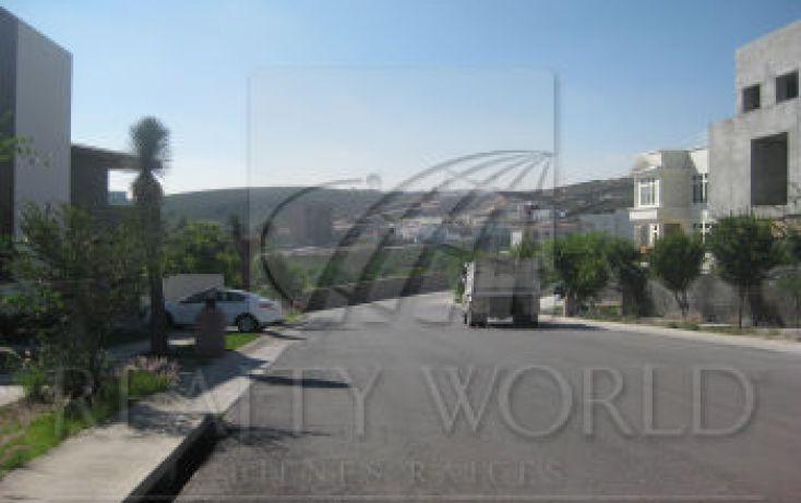 Foto de terreno habitacional en venta en 001, lomas 3a secc, san luis potosí, san luis potosí, 1314313 no 01