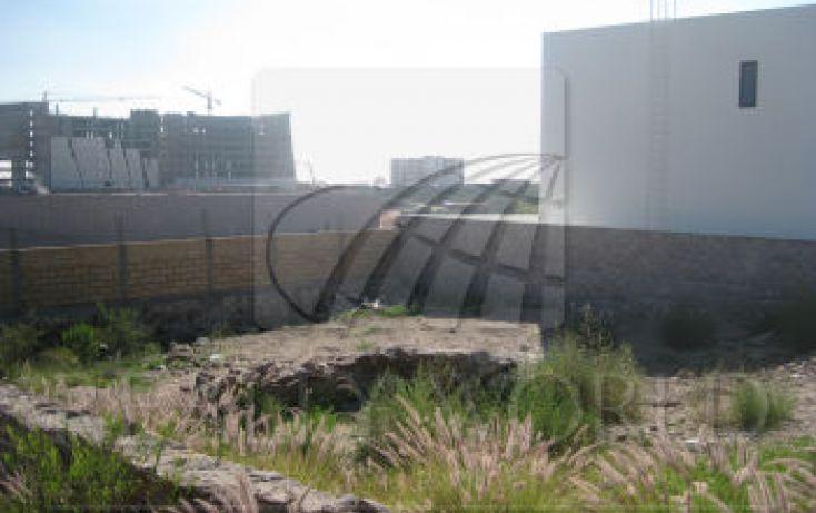 Foto de terreno habitacional en venta en 001, lomas 3a secc, san luis potosí, san luis potosí, 1314313 no 02