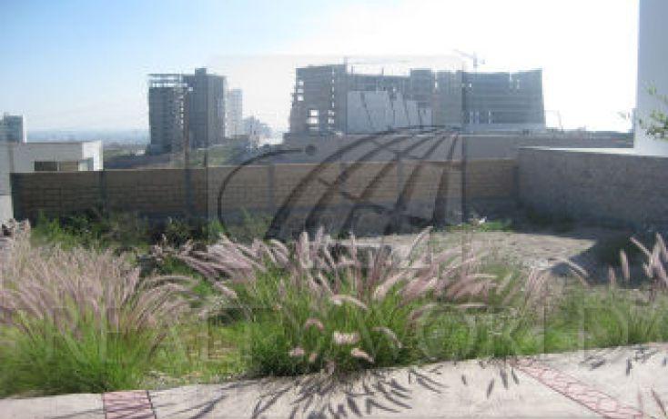 Foto de terreno habitacional en venta en 001, lomas 3a secc, san luis potosí, san luis potosí, 1314313 no 03