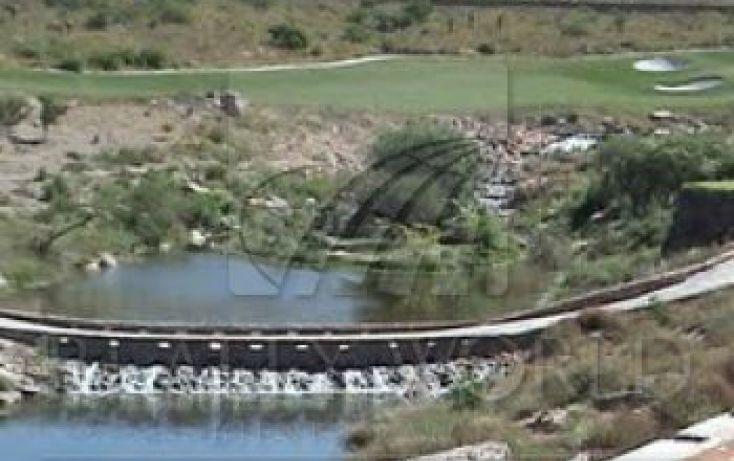 Foto de terreno habitacional en venta en 001, lomas 3a secc, san luis potosí, san luis potosí, 1314313 no 06