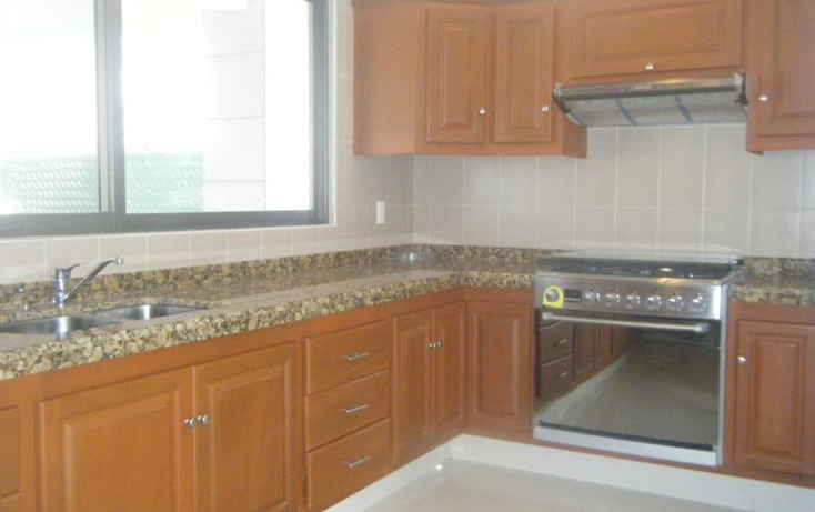 Foto de casa en venta en  001, lomas de cocoyoc, atlatlahucan, morelos, 405971 No. 02