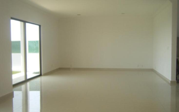 Foto de casa en venta en  001, lomas de cocoyoc, atlatlahucan, morelos, 405971 No. 04