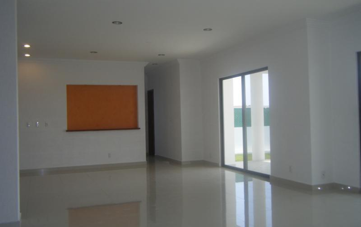 Foto de casa en venta en  001, lomas de cocoyoc, atlatlahucan, morelos, 405971 No. 05