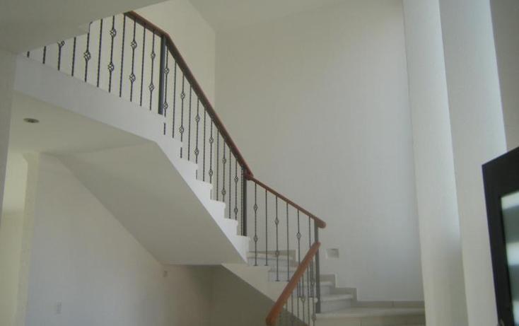 Foto de casa en venta en  001, lomas de cocoyoc, atlatlahucan, morelos, 405971 No. 08