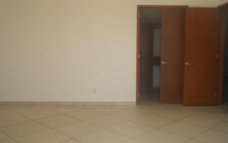 Foto de casa en venta en  001, lomas de cocoyoc, atlatlahucan, morelos, 405971 No. 09