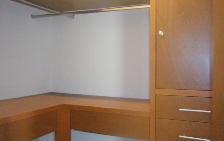 Foto de casa en venta en  001, lomas de cocoyoc, atlatlahucan, morelos, 405971 No. 12
