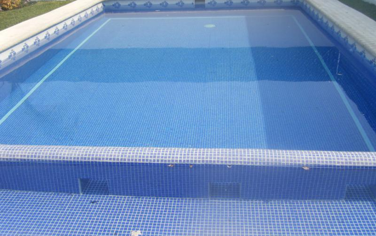 Foto de casa en venta en  001, lomas de cocoyoc, atlatlahucan, morelos, 405971 No. 17