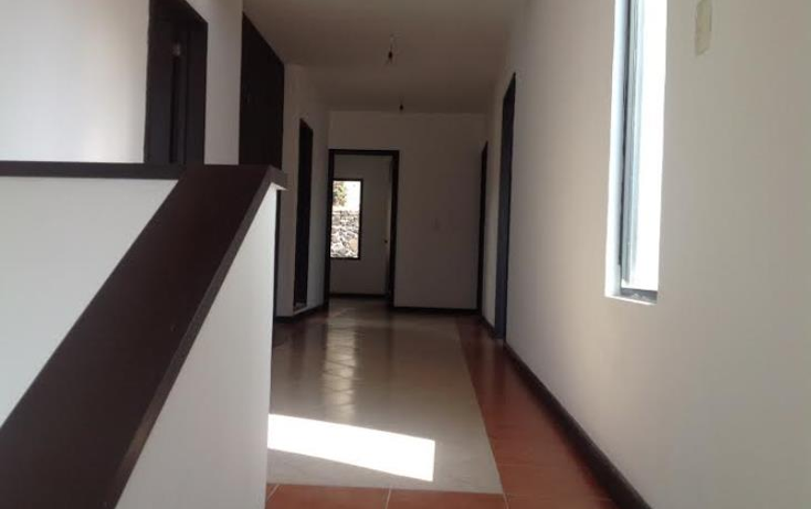 Foto de casa en venta en  001, lomas de cortes, cuernavaca, morelos, 793935 No. 06