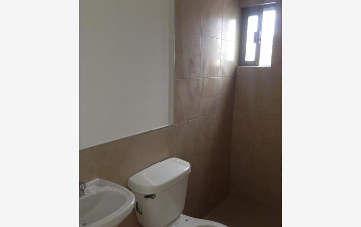 Foto de casa en venta en  001, lomas vallarta, chihuahua, chihuahua, 2691527 No. 04