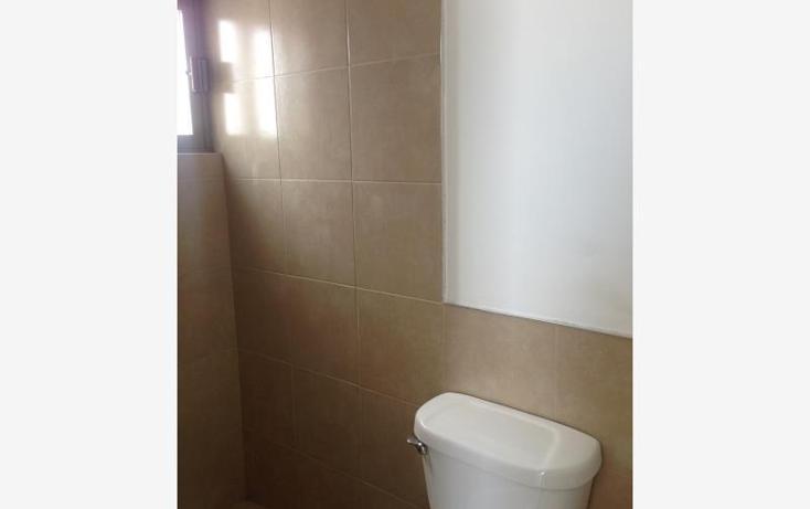 Foto de casa en venta en  001, lomas vallarta, chihuahua, chihuahua, 2691527 No. 05