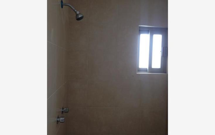 Foto de casa en venta en  001, lomas vallarta, chihuahua, chihuahua, 2691527 No. 06