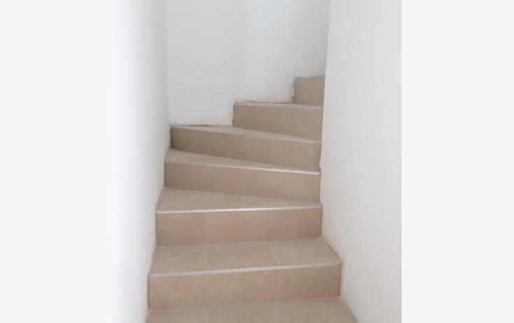 Foto de casa en venta en  001, lomas vallarta, chihuahua, chihuahua, 2691527 No. 07