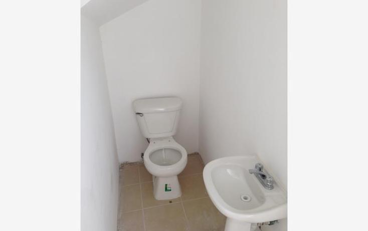 Foto de casa en venta en  001, lomas vallarta, chihuahua, chihuahua, 2691527 No. 08