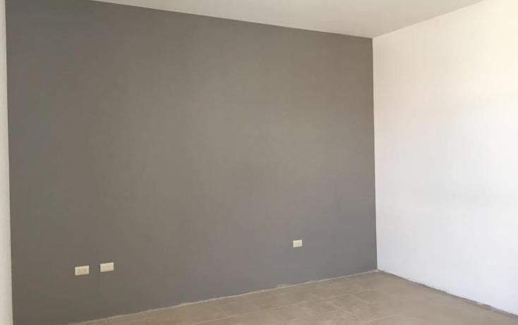 Foto de casa en venta en  001, lomas vallarta, chihuahua, chihuahua, 2691527 No. 09
