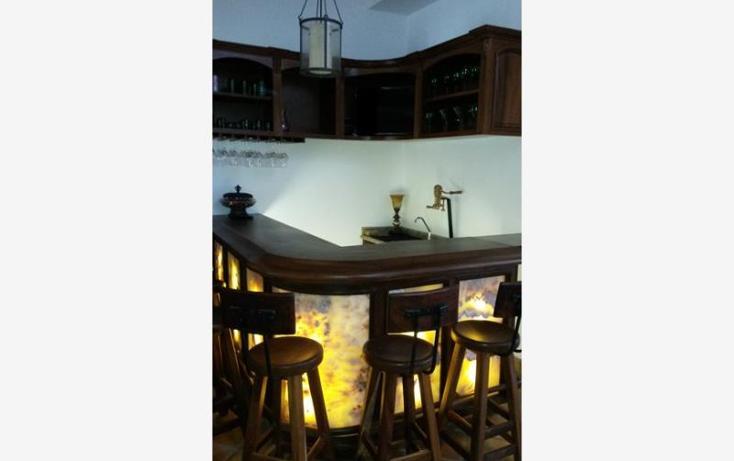 Foto de casa en venta en  001, los rodriguez, santiago, nuevo león, 625479 No. 10
