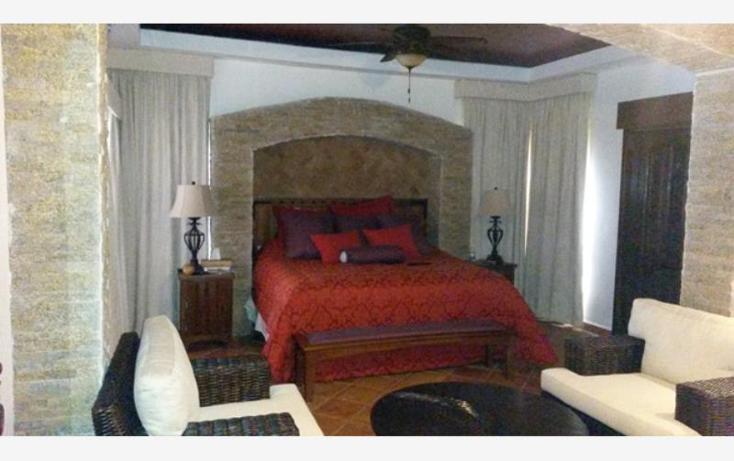 Foto de casa en venta en  001, los rodriguez, santiago, nuevo león, 625479 No. 14