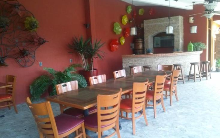 Foto de casa en venta en  001, los rodriguez, santiago, nuevo león, 625479 No. 25