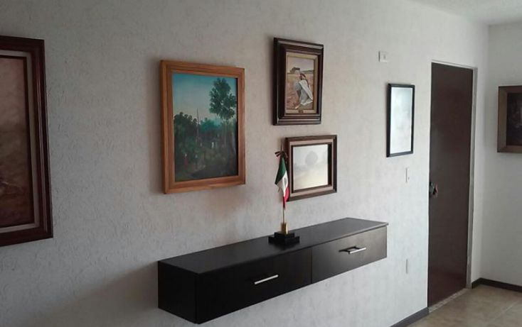 Foto de departamento en renta en 001, los sabinos, temixco, morelos, 1781122 no 06