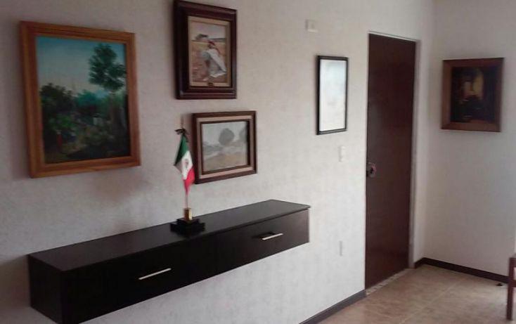 Foto de departamento en renta en 001, los sabinos, temixco, morelos, 1781122 no 07